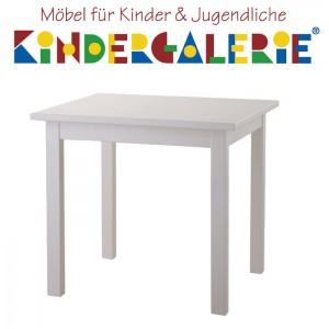 ANNETTE FRANK Spieltisch 68x68cm