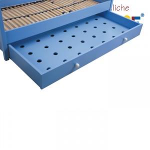 ANNETTE FRANK Schublade für 90x200cm-Betten