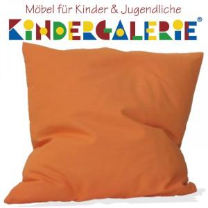 "debe.destyle ""Kissen 60x60cm"", diverse Farben"
