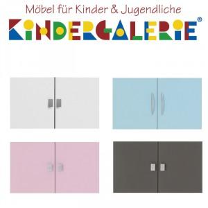 LIFETIME Tür-Set klein in diversen Farben