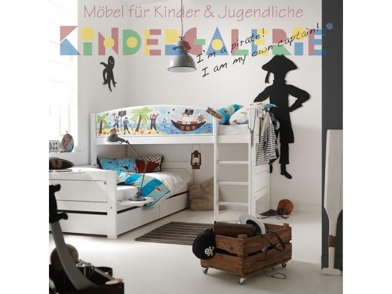 Etagenbett Kinder über Eck : Kinderbett etagenbett hochbett kinder bett holz betten stockbett