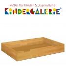 debe.deluxe Zubehör Kinderbett • Bettkasten groß • diverse Farben