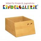 debe.deluxe Zubehör Kinderbett • Schubkasten für Leiterregal • diverse Farben
