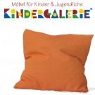 "debe.destyle ""Kissen 40x40cm"", diverse Farben"